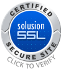 Solusion SSL Secure Site